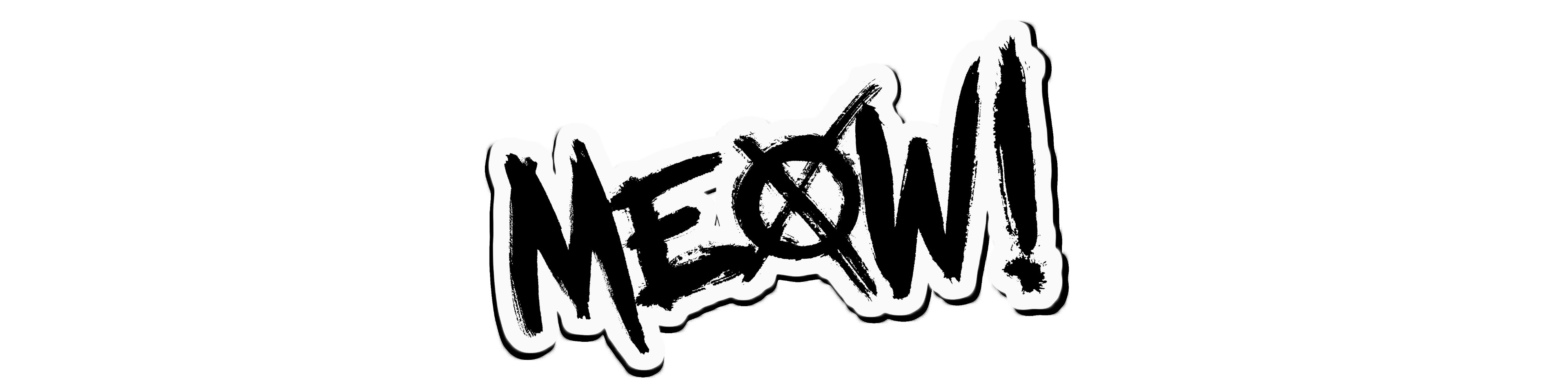 MEOW! – Official website